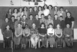 Perryvale Central School District No. 3093