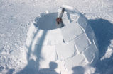 Igloo series