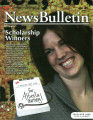 News Bulletin, Volume 32, No. 2