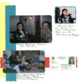 Chatsworth Country Club Scrapbook