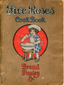 Five Roses Cook Book