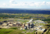 Aerial View of AlPac Pulp Mill-1