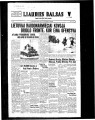 Liaudies Balsas = Peoples voice, July 23, 1943