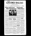 Liaudies Balsas = Peoples voice, March 16, 1956