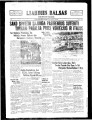 Liaudies Balsas = Peoples voice, October 18, 1940