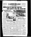 Liaudies Balsas = Peoples voice, April 4, 1941