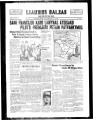 Liaudies Balsas = Peoples voice, June 28, 1940