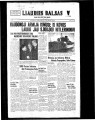 Liaudies Balsas = Peoples voice, February 26, 1943