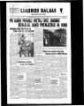 Liaudies Balsas = Peoples voice, October 16, 1942