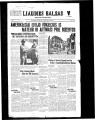Liaudies Balsas = Peoples voice, May 7, 1943