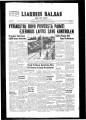Liaudies Balsas = Peoples voice, June 28, 1946