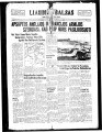 Liaudies Balsas = Peoples voice, June 1, 1940