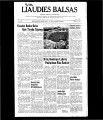 Liaudies Balsas = Peoples voice, July 6, 1956