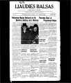 Liaudies Balsas = Peoples voice, January 6, 1956