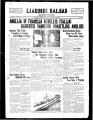 Liaudies Balsas = Peoples voice, February 23, 1940