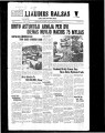 Liaudies Balsas = Peoples voice, April 16, 1943