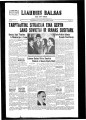 Liaudies Balsas = Peoples voice, March 29, 1946