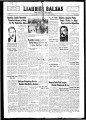 Liaudies Balsas = Peoples voice, March 31, 1938