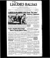 Liaudies Balsas = Peoples voice, June 8, 1956