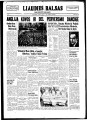 Liaudies Balsas = Peoples voice, July 11, 1939