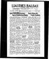 Liaudies Balsas = Peoples voice, April 17, 1970