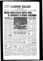 Liaudies Balsas = Peoples voice, May 3, 1946