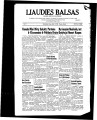 Liaudies Balsas = Peoples voice, July 6, 1962