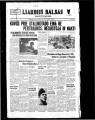 Liaudies Balsas = Peoples voice, September 18, 1942