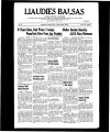 Liaudies Balsas = Peoples voice, May 19, 1967