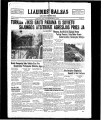 Liaudies Balsas = Peoples voice, March 28, 1941