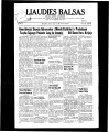 Liaudies Balsas = Peoples voice, July 18, 1969