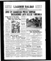Liaudies Balsas = Peoples voice, May 9, 1941