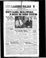 Liaudies Balsas = Peoples voice, June 19, 1942