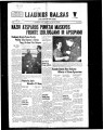 Liaudies Balsas = Peoples voice, March 13, 1942
