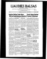 Liaudies Balsas = Peoples voice, March 9, 1962