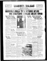 Liaudies Balsas = Peoples voice, March 1, 1940