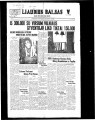 Liaudies Balsas = Peoples voice, March 19, 1943