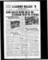 Liaudies Balsas = Peoples voice, October 2, 1942