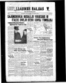 Liaudies Balsas = Peoples voice, December 11, 1942