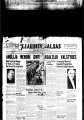 Liaudies Balsas = Peoples voice, June 1, 1939