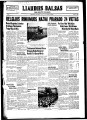 Liaudies Balsas = Peoples voice, April 4, 1939