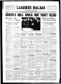 Liaudies Balsas = Peoples voice, April 8, 1937