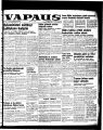 Vapaus, March 24, 1949