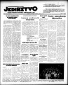 Jedinstvo, March 02, 1954