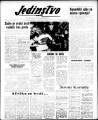 Jedinstvo, March 17, 1959