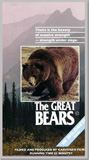 The Great Bears