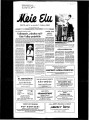 Meie Elu = Our life, October 25, 1984
