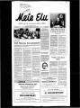 Meie Elu = Our life, March 8, 1984