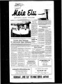 Meie Elu = Our life, January 19, 1984