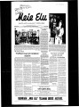 Meie Elu = Our life, December 8, 1983